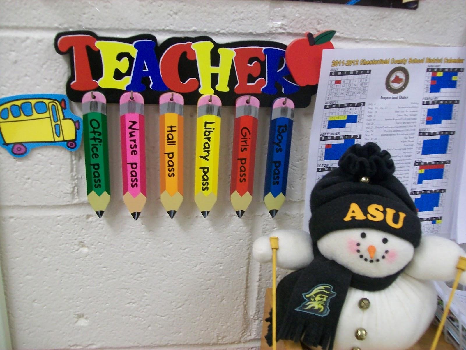 Classroom Decoration Pics ~ Cozy kindergarten classroom organization ideas