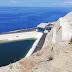 Η Ικαρία αυτονομείται ενεργειακά με τη δύναμη του νερού και του αέρα