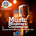 Music Ministers' Conference gets new date