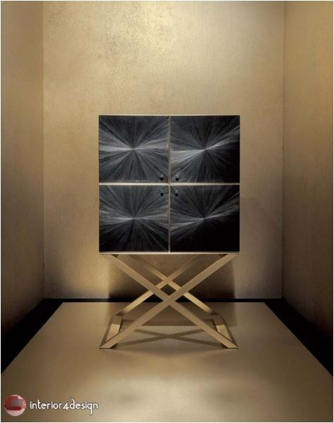 Innovative Cabinets 11