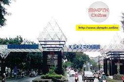 Biaya Fakultas Kedokteran Universitas Diponegoro (FK UNDIP) berdasarkan UKT dan SPI.