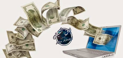 كيف تربح المال من خلال مشاهدة الإعلانات و 10 مواقع أو تطبيقات مدفوعة