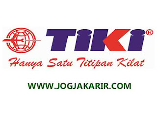Lowongan Kerja TIKI Yogyakarta Bagian Keuangan, Collector, Front Office,  General Affair, Sales Marketing - Portal Info Lowongan Kerja di Yogyakarta  Terbaru 2020