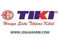 Lowongan Kerja Bagian HRD di TIKI Yogyakarta