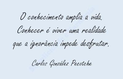 Frase-de-Carlos-Gonzalez-Pecotche