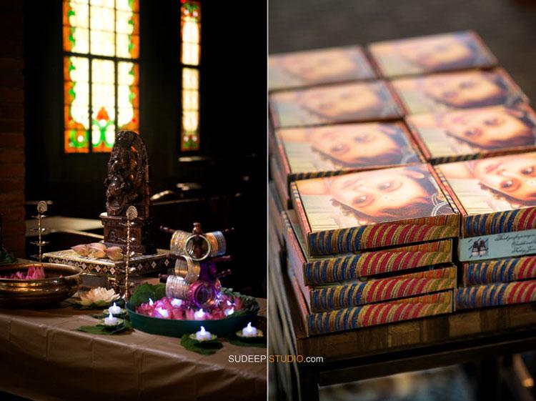 Indian Baby Shower Party Decorations - SudeepStudio.com Ann Arbor Event Photographer
