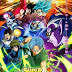Dragon Ball Heroes Episode 5 Subtitle Indonesia