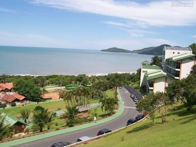 Destinos para Lua de mel - Sul do Brasil