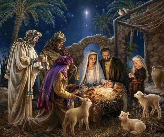 Karácsony harmadik napja – Online vasárnapi istentisztelet - Sermon 2020. december 27.