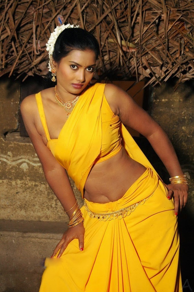 Tamil Item Sexy Video