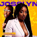 Josslyn Feat. Edgar Domingos - Nha Mundo (Zouk)