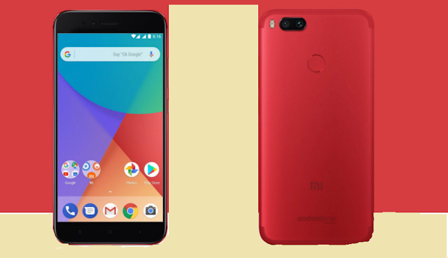 Best Mobile Phones In Range Of Rs.30000 Pakistan March2018