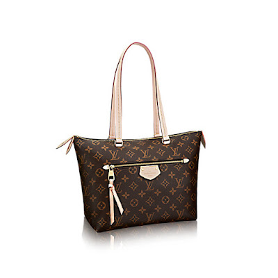 Louis Vuitton Iena Louis-vuitton-iena-pm-monogram-canvas-handbags--M42268