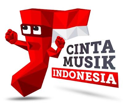 Sejarah Perkembangan Musik Di Indonesia Dulu Dan Saat Ini