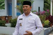 Antisipasi Virus Korona, Pemkab Aceh Besar Stop Perjalanan Dinas