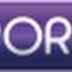 مشاهدة قناة بين سبورت الاخبارية المفتوحة 1 بث مباشر يوتيوب