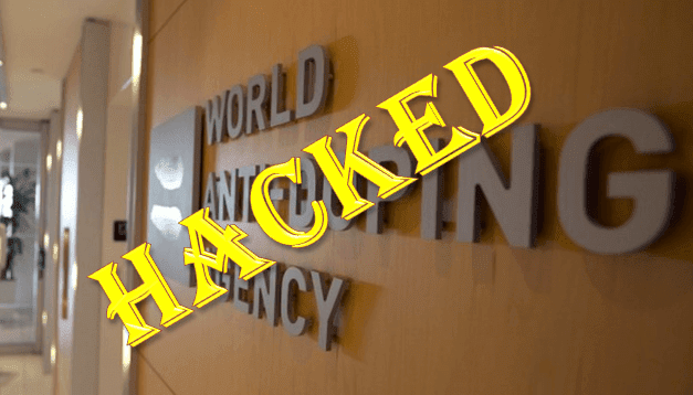 WADA Confirms They Got Hacked By Russian Hackers Group Fancy Bear