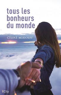 https://lemondedesapotille.blogspot.com/2020/02/tous-les-bonheurs-du-monde-celine.html