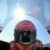 Marc Kembali Tercepat FP3 GP Austria 2019
