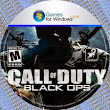Call Of Duty Black Ops PC Game Free Download « All Your Favorite Games