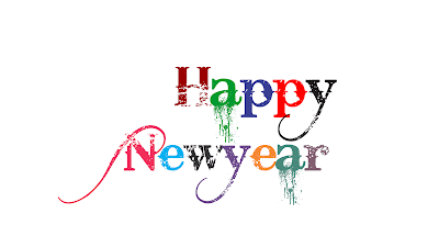 Happy New Year HD Picture Free Download