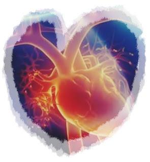 recomandari prevenire aritmii boli cardiovasculare
