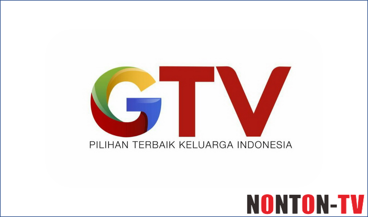 Live streaming rcti europaml live streaming global tv live streaming tv online indonesia stopboris Images