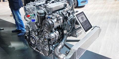 Dízelbotrány - Több mint 430 ezren fogják perbe a Volkswagent Németországban
