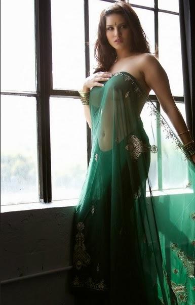 Sunny Leone Hot Sex Bp