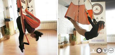 columpio, hamaca, trapeze, yoga, swing, pilates, fitness