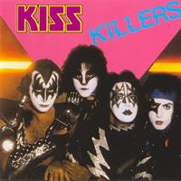 [1982] - Killers