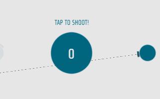 Circles-Target