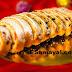 ஜெர்மன் ஸ்டோலன் பிரட் ரெசிபி | German Stollen Bread Recipe !