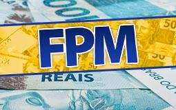 Consulta FPM