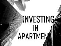 Ingin Investasi Apartemen Berhasil? Berikut Caranya!