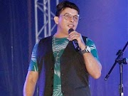 Cantor Paulynho Paixão morre após sofrer dois acidentes em menos de 3 horas no Piauí