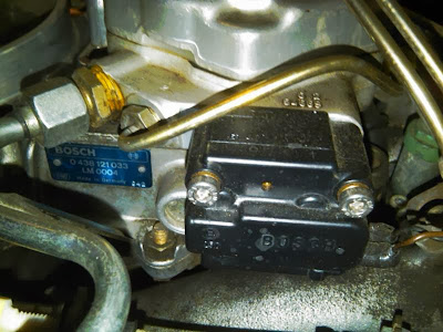 Ignition Switch Location Ml320 2001 additionally 87 Mercedes 300sdl Engine Diagram in addition Mercedes Benz Sprinter Fuse Box additionally Wiring Harness Issues 1991 Mercedes Benz 500sl R129 moreover Mercedes 300d Engine Diagram Fuel Injection. on wiring diagram mercedes 190e