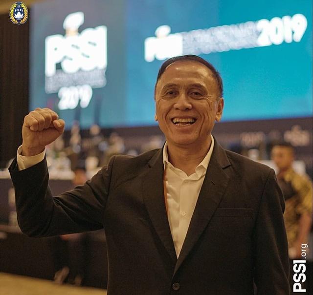 Iwan Bule-IGmochamadiriawan84