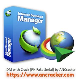 IDM cover,IDM with crack,idm,idm ancracker,idm ancracker.com,idm latest version,idm latest version download,idm crack,idm crack key, idm cracking patching, idm crack 6.35, idm crack serial key, idm crack download free, idm crack version free download, idm crack file download, idm crack getintopc, idm crack download for pc, idm crack onhax, idm crack 64 bit, idm crack tool filehippo, idm crack muhammad niaz, idm crack and patch, idm crack apk, idm crack all time hassan, idm crack app download, idm crack activator, idm crack all version, idm crack and setup free download, idm crack and patch filehippo, idm crack and patch download free, idm crack akoam, idm crack android, idm crack application, idm crack account, idm crack appnee, idm crack activation key, idm crack arabseed, idm crack and setup download, idm crack and patch 2019, idm crack all version in one, idm crack activator free download, idm crack build, idm crack blogspot, idm crack build 7, idm crack build 9, idm crack by muhammad niaz, idm crack by crackingpatching, idm crack bagas31, idm crack build 8, idm crack by ali.dbg, idm crack build 5, idm crack blog, idm crack build 11, idm crack build 12, idm crack build 3, idm crack blogspot download, idm crack by kn developer, idm crack build 10, idm crack by ollydbg, idm crack by warez4pc, idm crack build 6, idm crack bangla, idm crack code, idm crack crackingpatching, idm crack cnet, idm crack cmd, idm crack clean, idm crack chrome extension, idm crack copy paste, idm crack chiplove, idm crack.com, idm crack chomikuj, idm crack cara, idm crack download crackingpatching, idm crack patch.com, idm crack for chrome free download, crack idm youtube.com, www.idm-crack-patch.com .rar, idm crack 6.35 crack idm crack universal crack download idm crack 6.30 crack, idm crack 6.25 crack, idm crack download for pc 64 bit, idm crack download free full version, idm crack download for pc 32 bit, idm crack download 2019, idm crack download latest version, idm crack download for