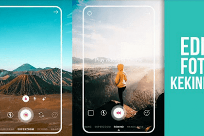 How to Edit Snap Instagram on PicsArt | PicsArt Editing