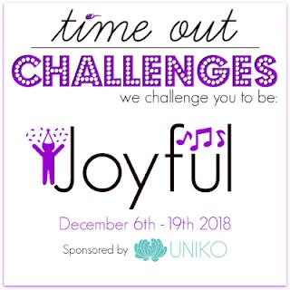 http://timeoutchallenges.blogspot.com/2018/12/challenge-124.html