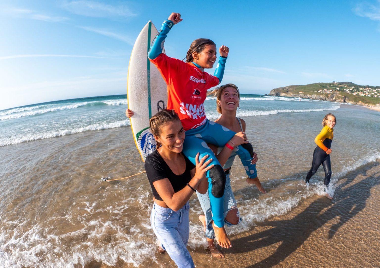 SURF4 1536x1081