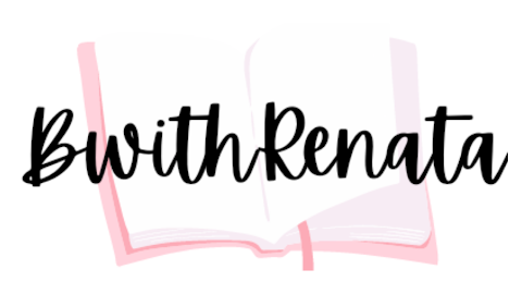 Blog Design: BwithRenata