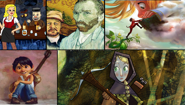 The 10 Most Exciting Animated Films In Production Now -4864