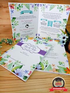 undangan-pernikahan-unik-undangan pernikahan- elegan-undangan-pernikahan-murah-undangan-nikah-mewah (