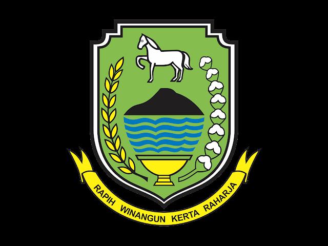 Logo/ Lambang Kabupaten Kuningan