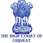 High Court of Gujarat Recruitment