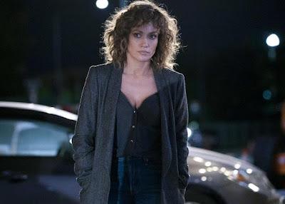 Shades Of Blue Season 3 Jennifer Lopez Image 6