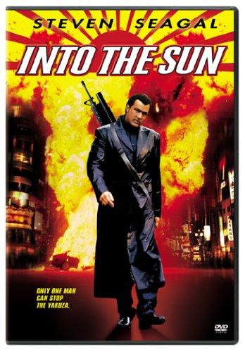 Into the Sun (2005) ταινιες online seires oipeirates greek subs