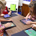 5 Tips To Promote A Positive Learning Environment In The Classrooms